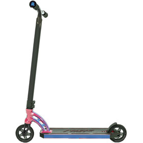 MADD GEAR VX9 Team LTD Stuntscooter Kinder neo rush